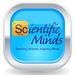 Scientific Minds