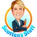 Scotten's Stuff