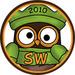 ScrapWorld2010
