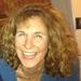 Sheila Greene