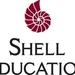 Shell Education