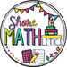 Shore Mathletics