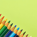 Simple Classroom Tools