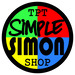 SimpleSimon