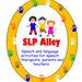 SLP Alley