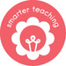 Smarter Teaching Grades K-8