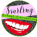 Smiling School Counseling