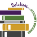 Solutions for Student Success