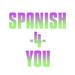 Spanish-4-You