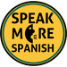 Speak More Spanish