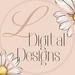 Speech and Debate etc