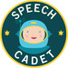 Speech Cadet