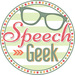 Speech Geek