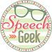 Speech Geek
