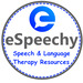 Speech Toolkit