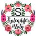 Splendiferossity
