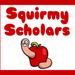 Squirmy Scholars