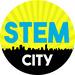 STEM City