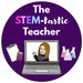 STEM-tastic Teaching Resources