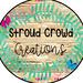 Stroud Crowd