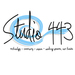 Studio 443