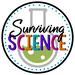 Surviving Science