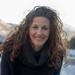 Susan Carmody
