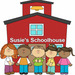 Susie's Schoolhouse
