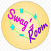 Swag's Room