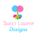 Sweet Lollipop Designs