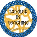 Tangled in Teaching