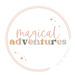 Teach Dream Inspire