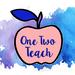 Teach Shades