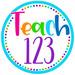 Teach123-Michelle