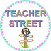Teacher Street