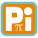Teacher-owned Piology LLC