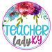 TeacherLadyKY