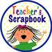 TeachersScrapbook