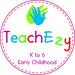 TeachEzy