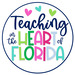 Teaching in the Heart of Florida