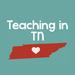 Teaching in TN