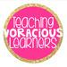 Teaching Voracious Learners