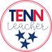 Tenn Teacher