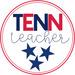 Tenn Teacher
