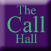 The Call Hall