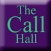 The Call Hall
