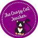The Crazy Cat Teacher