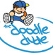 The Doodle Dude