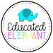 The Educated Elephant