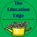 The  Education Edge